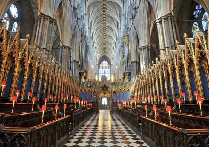Αποτέλεσμα εικόνας για Westminster Abbey