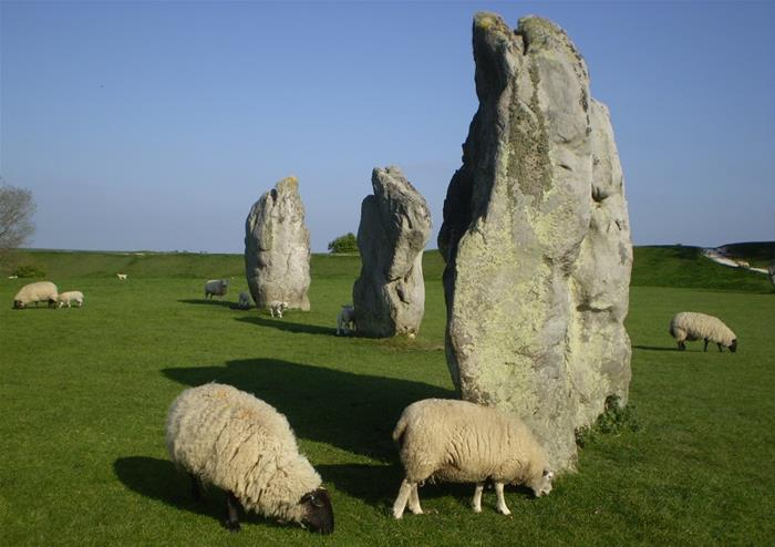 Half Day Stonehenge Day Trip From London Golden Tours