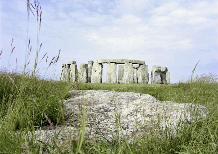 private stonehenge inner circle tour roman bath spa golden tours. Black Bedroom Furniture Sets. Home Design Ideas