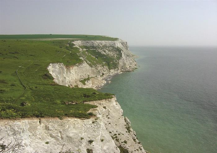 tours de londres au ch u00e2teau de leeds  canterbury  les falaises blanches de douvres et croisi u00e8re
